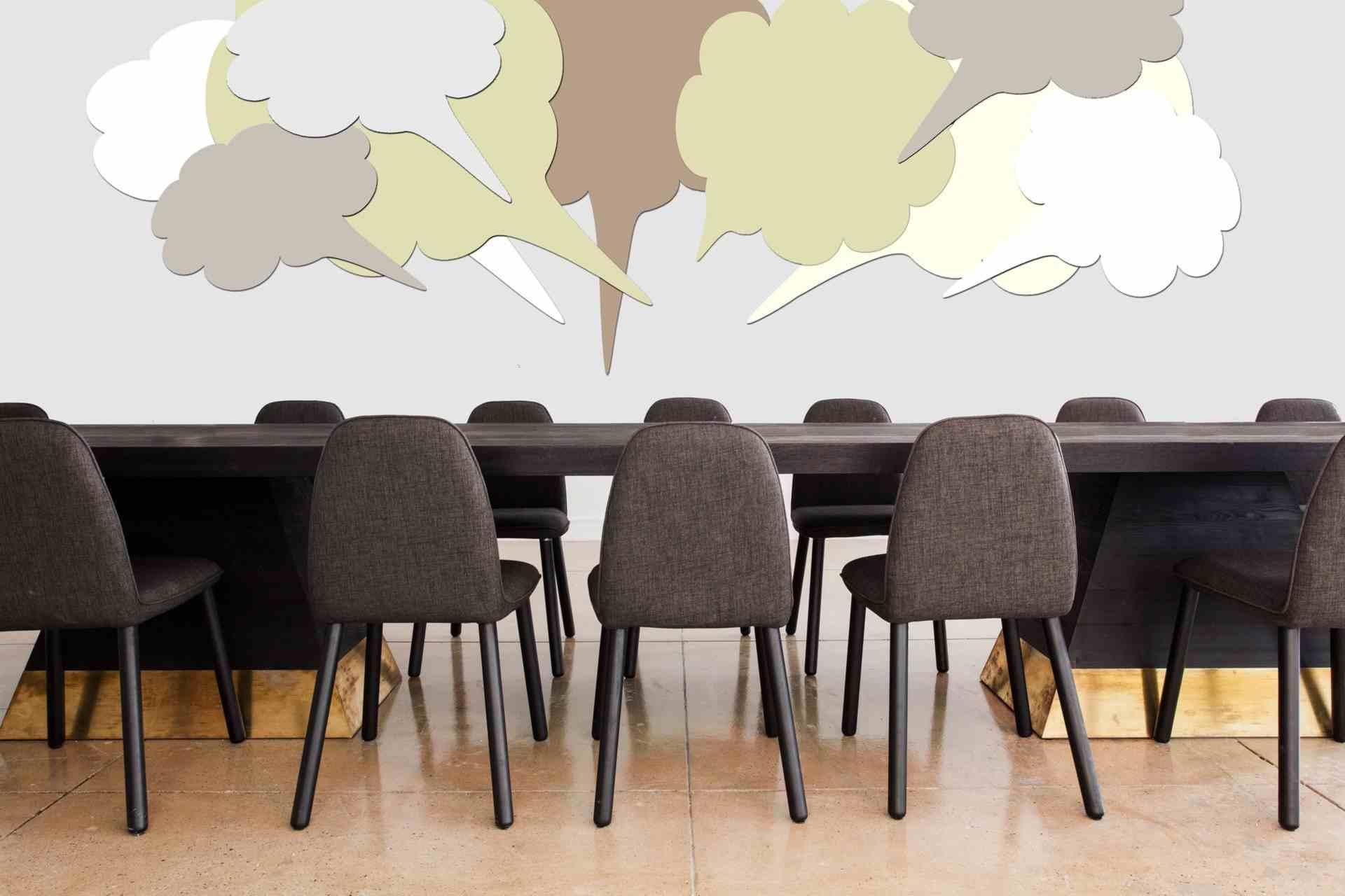Corso di Corporate Storytelling - Formazione Promuovere