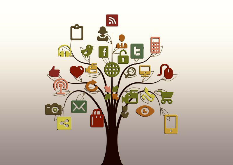 Corso di Social Visual Merchandising - Formazione Promuovere