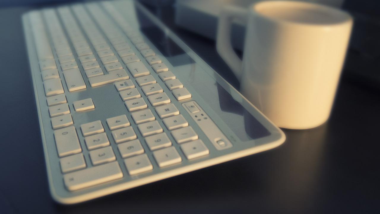 corso-web-writing-formazione-promuovere